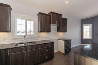 Photo 8: 4511 Worthington Court S: Cold Lake House for sale : MLS®# E4220442
