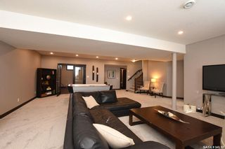 Photo 32: 8081 Wascana Gardens Crescent in Regina: Wascana View Residential for sale : MLS®# SK764523
