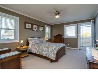 """Photo 10: 2317 OLYMPIA Place in Abbotsford: Abbotsford East House for sale in """"McMillan"""" : MLS®# R2282055"""