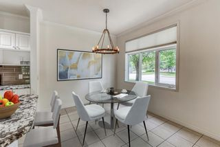 Photo 13: 3105 LAKE FRASER Green SE in Calgary: Lake Bonavista Apartment for sale : MLS®# A1010246