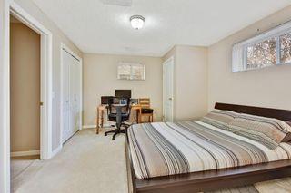 Photo 26: 735 68 Avenue SW in Calgary: Kingsland Semi Detached for sale : MLS®# A1051143