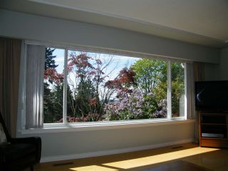 Photo 7: 5621 KEITH Street in Burnaby: South Slope House for sale (Burnaby South)  : MLS®# R2059166