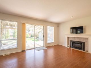 Photo 18: 4516 217A Street in Langley: Murrayville House for sale : MLS®# R2570732