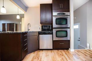 Photo 11: 15 Parkville Drive in Winnipeg: Residential for sale (2C)  : MLS®# 202028901