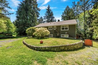 Photo 30: 3100 Doupe Rd in : Du Cowichan Station/Glenora House for sale (Duncan)  : MLS®# 875211