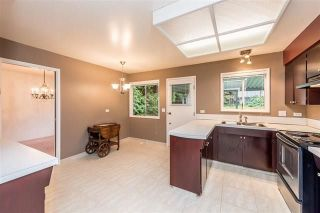"""Photo 8: 2326 HURON Drive in Coquitlam: Chineside House for sale in """"CHINESIDE"""" : MLS®# R2238743"""