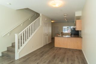 Photo 8: 22 730 FARROW Street in Coquitlam: Coquitlam West Townhouse for sale : MLS®# R2577621