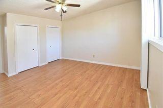 Photo 17: 47 Sorokin Street in Winnipeg: Maples Residential for sale (4H)  : MLS®# 202123871