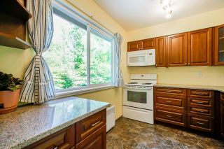 """Photo 12: 3404 LANGFORD Avenue in Vancouver: Champlain Heights Townhouse for sale in """"Richview Gardens"""" (Vancouver East)  : MLS®# R2618758"""