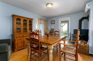 Photo 6: 99 Levys Road in Port Dufferin: 35-Halifax County East Residential for sale (Halifax-Dartmouth)  : MLS®# 202100038