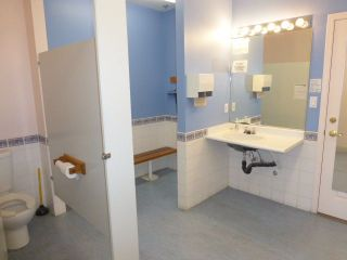Photo 14: 102 5711 MERMAID STREET in Sechelt: Sechelt District Office for sale (Sunshine Coast)  : MLS®# C8023847