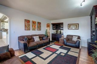 Photo 13: 40 CHRISTIE CAIRN Square SW in Calgary: Christie Park Detached for sale : MLS®# A1021226