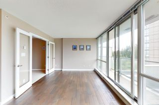 """Photo 4: 601 13688 100 Avenue in Surrey: Whalley Condo for sale in """"ONE PARK PLACE"""" (North Surrey)  : MLS®# R2465164"""