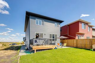 Photo 41: 28 Walgrove Landing SE in Calgary: Walden Detached for sale : MLS®# A1137491