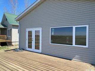 Photo 32: 230 Ruby Drive in Hitchcock Bay: Residential for sale : MLS®# SK845238