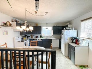 Photo 7: 23 Marion Crescent in Meadow Lake: Residential for sale : MLS®# SK873934