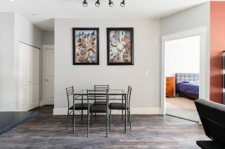 Photo 14: 109 33545 RAINBOW Avenue in Abbotsford: Central Abbotsford Condo for sale : MLS®# R2575018