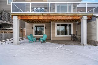 Photo 33: 115 AUTUMN Close SE in Calgary: Auburn Bay Detached for sale : MLS®# A1089997