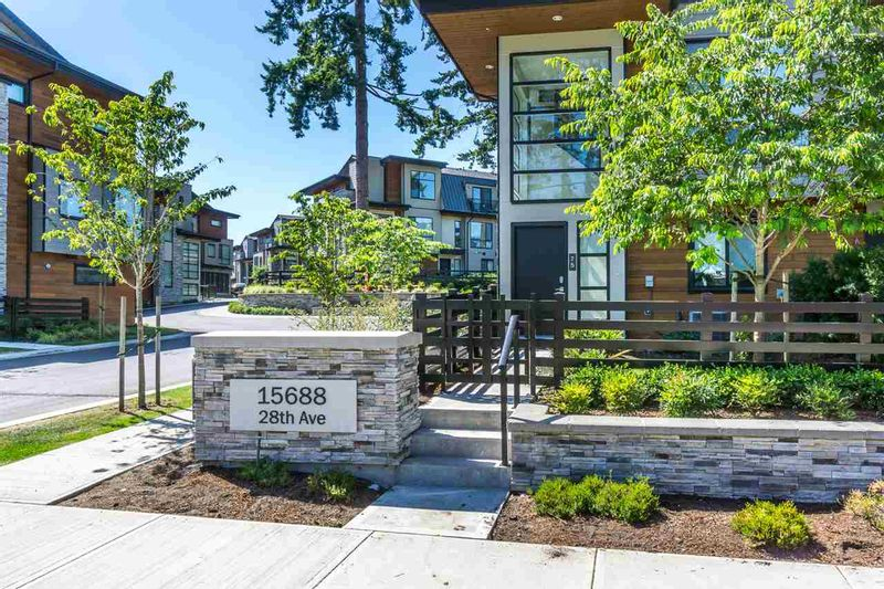 FEATURED LISTING: 45 - 15688 28 Avenue Surrey