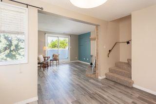 Photo 11: 309 LANCASTER Terrace in Edmonton: Zone 27 Townhouse for sale : MLS®# E4243980