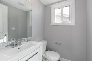 Photo 33: 170 Pinehill Road NE in Calgary: Pineridge Semi Detached for sale : MLS®# A1092465
