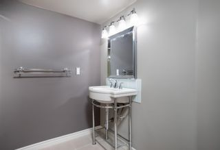 """Photo 24: 209 7480 GILBERT Road in Richmond: Brighouse South Condo for sale in """"Huntington Manor"""" : MLS®# R2617188"""