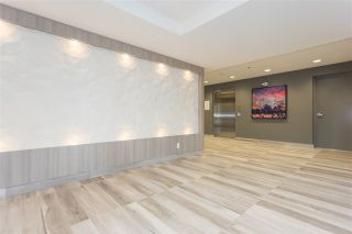 """Photo 18: 210 1150 BAILEY Street in Squamish: Downtown SQ Condo for sale in """"PARKHOUSE"""" : MLS®# R2234922"""