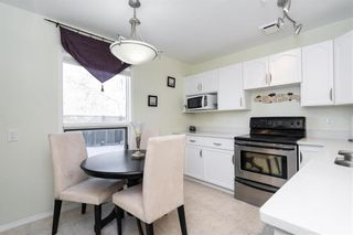 Photo 7: 73 Carriage House Road in Winnipeg: Residential for sale (2E)  : MLS®# 202102694