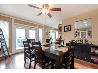 Photo 16: 35743 TIMBERLANE Drive in Abbotsford: Abbotsford East House for sale : MLS®# R2530088