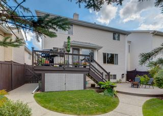Photo 43: 569 Rocky Ridge Bay NW in Calgary: Rocky Ridge Detached for sale : MLS®# A1140895