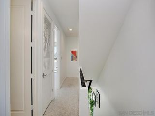Photo 33: Townhouse for sale : 3 bedrooms : 3804 Herbert St in San Diego
