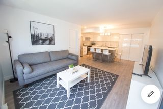 "Photo 2: 1405 1060 ALBERNI Street in Vancouver: West End VW Condo for sale in ""The Carlyle"" (Vancouver West)  : MLS®# R2563377"