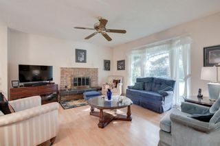 Photo 3: 5407 LADBROOKE Drive SW in Calgary: Lakeview Detached for sale : MLS®# A1009726
