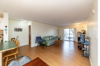 Photo 11: 207 78A McKenney Avenue: St. Albert Condo for sale : MLS®# E4229516