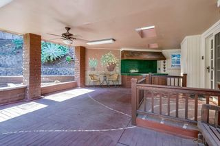 Photo 29: SAN DIEGO House for sale : 4 bedrooms : 5423 Maisel Way
