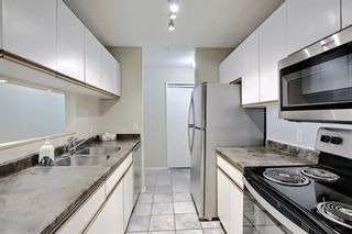 Photo 9: 207 33 Arbour Grove Close NW in Calgary: Arbour Lake Apartment for sale : MLS®# A1135288