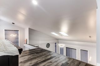 Photo 50: 6403 31 Avenue NW in Calgary: Bowness Detached for sale : MLS®# A1063598
