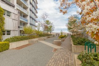 Photo 40: 609 373 Tyee Rd in : VW Victoria West Condo for sale (Victoria West)  : MLS®# 869064