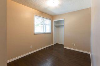Photo 12: 13812 28 Street in Edmonton: Zone 35 House for sale : MLS®# E4258887