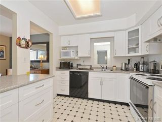 Photo 8: 216 1366 Hillside Ave in VICTORIA: Vi Oaklands Condo for sale (Victoria)  : MLS®# 740930