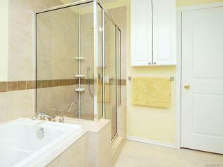 Photo 37: 2473 Valleyview Pl in : Sk Broomhill House for sale (Sooke)  : MLS®# 887391