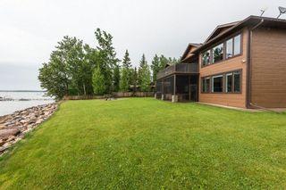 Photo 48: A 32 Bernice Avenue, Pigeon Lake: Rural Leduc County House for sale : MLS®# E4249204