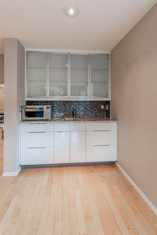 Photo 24: 9045 SASKATCHEWAN Drive in Edmonton: Zone 15 House for sale : MLS®# E4226343