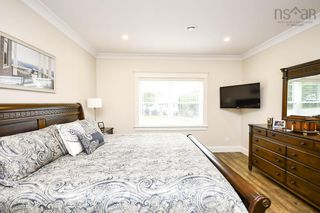 Photo 16: 38 Olive Avenue in Bedford: 20-Bedford Residential for sale (Halifax-Dartmouth)  : MLS®# 202125390