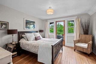Photo 6: 1224 LAKEWOOD Drive in Vancouver: Grandview Woodland House for sale (Vancouver East)  : MLS®# R2582446