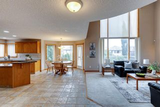 Photo 17: 223 Hampstead Way NW in Calgary: Hamptons Detached for sale : MLS®# A1148033