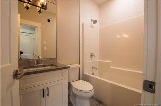 Photo 33: 4280 Northeast 20 Street in Salmon Arm: Green Emerald Estates House for sale (NE Salmon Arm)  : MLS®# 10146505