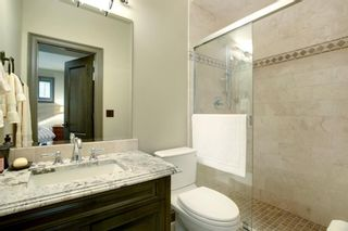 Photo 44: 38 Summit Pointe Drive: Heritage Pointe Detached for sale : MLS®# A1112719