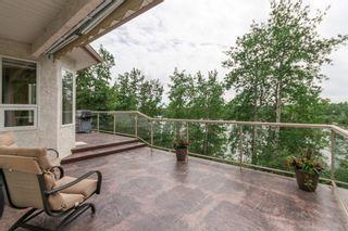 Photo 6: 89 52059 RR 220: Rural Strathcona County Condo for sale : MLS®# E4249043