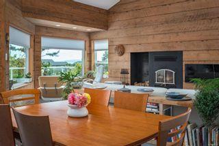 Photo 29: 495 Curtis Rd in Comox: CV Comox Peninsula House for sale (Comox Valley)  : MLS®# 887722